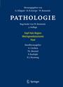 Pathologie - Kopf-Hals-Region, Weichgewebstumoren, Haut